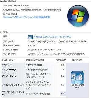 11_10_18.jpg